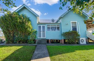 Picture of 174 Fry Street, Grafton NSW 2460