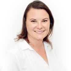 Catherine Taylor, Sales representative