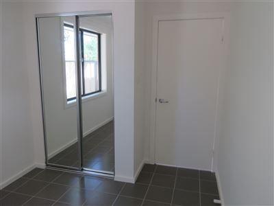 38a The Corso, Gorokan NSW 2263, Image 1