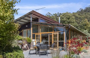 Picture of 280 Woodbridge Hill Road, Woodbridge TAS 7162