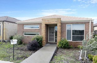 Picture of 3 Pallyang Lane, Cranbourne East VIC 3977