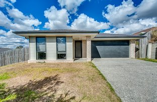 Picture of 10 Stanbury Drive, Goodna QLD 4300