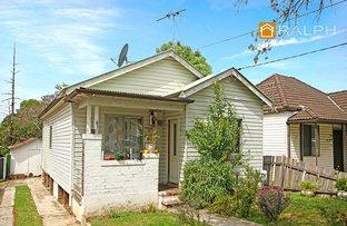Picture of 11 Defoe Street, Wiley Park NSW 2195
