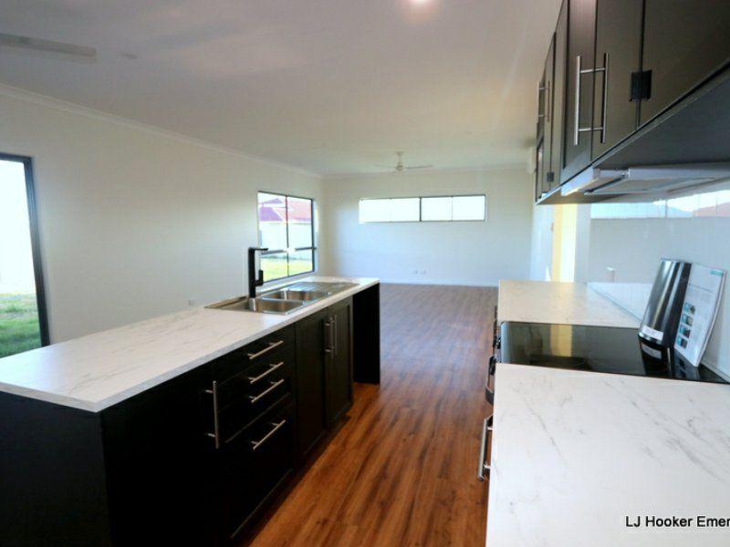 8 Costello Court, Emerald QLD 4720, Image 1