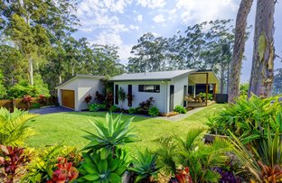 Picture of 58 First Ridge Road, Smiths Lake NSW 2428