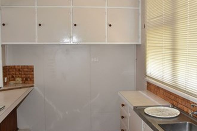 Picture of 19 Warringhi Street, RAYMOND TERRACE NSW 2324
