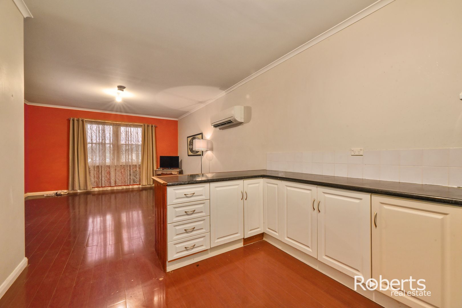 26 Clarence Street, Perth TAS 7300, Image 2