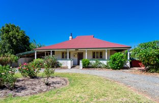 Picture of 191 Seventh Road, Armadale WA 6112
