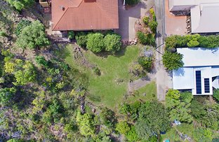 Picture of 26 Scully Street, West End QLD 4810