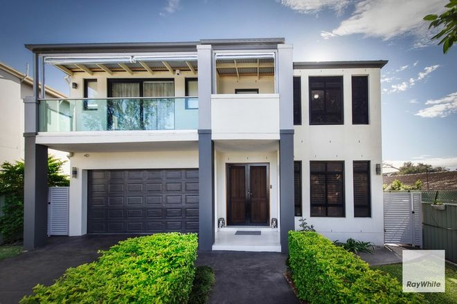 Picture of 233a Parraweena Road, MIRANDA NSW 2228