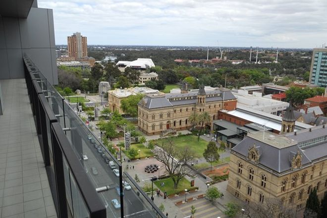 Picture of 65/223 North Terrace, ADELAIDE SA 5000