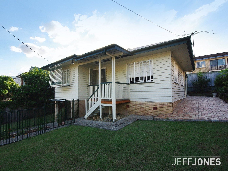 18 Beanga Street, Greenslopes QLD 4120, Image 0