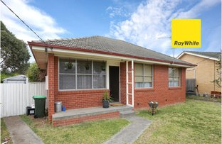6 Jones Court, Laverton VIC 3028