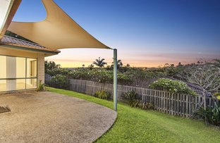 4 Makin Rise, Pacific Pines QLD 4211