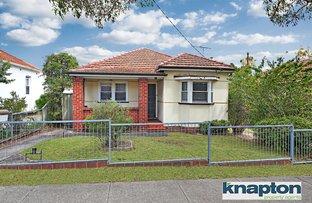 78 Knox Street, Belmore NSW 2192