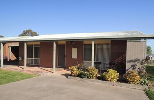 Picture of 2/21 Pearson Street, Heyfield VIC 3858