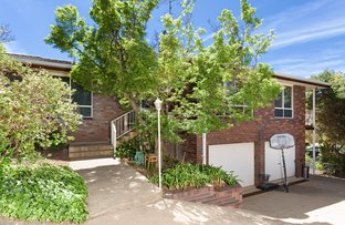 Picture of 13 Bellevue Parade, Kooringal NSW 2650