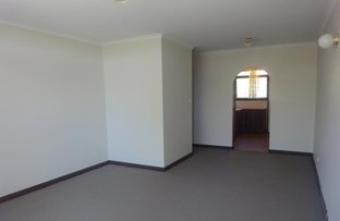 Picture of 3/300 Belair Road, Torrens Park SA 5062