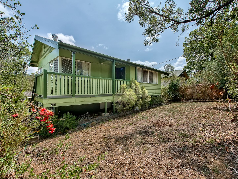 22 Andover Street, Mitchelton QLD 4053, Image 0