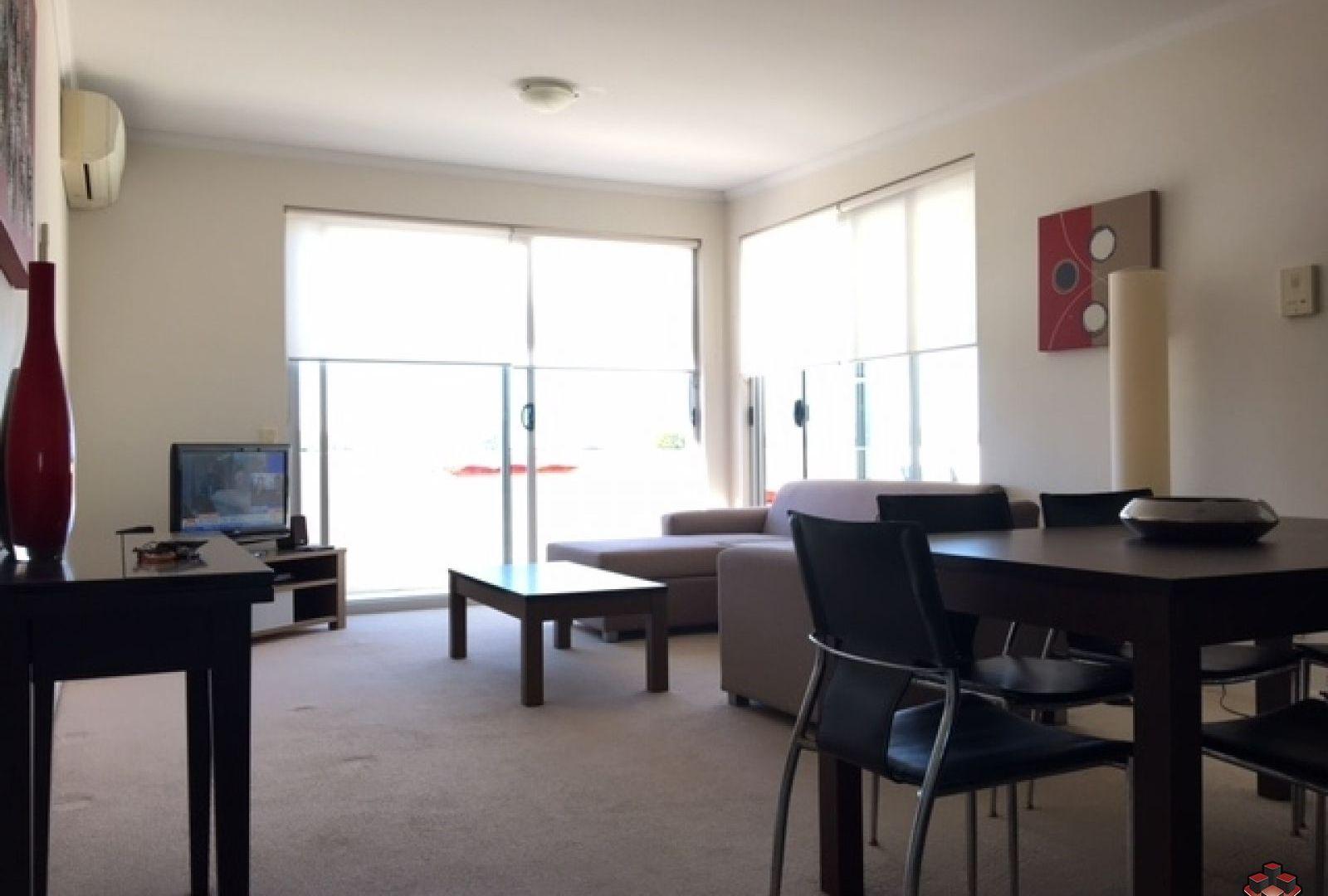 59 Keating Street, Indooroopilly QLD 4068, Image 1