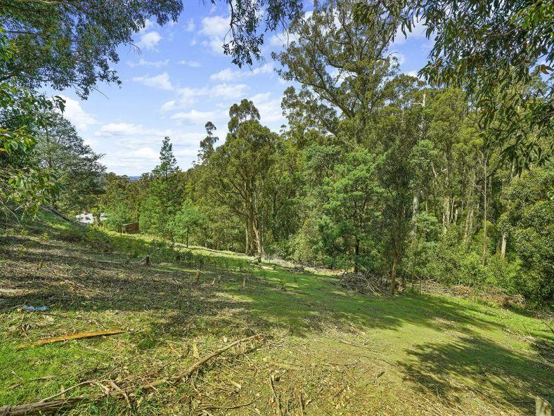 424 Strickland Avenue, South Hobart TAS 7004, Image 0