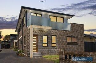 Picture of 1/12 Hill Road, Lurnea NSW 2170