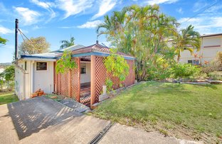 Picture of 44 Cliff Street, Yeppoon QLD 4703