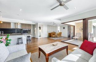 Picture of 9 Mac St, Bridgeman Downs QLD 4035