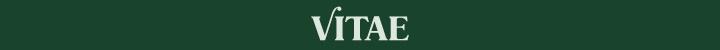 Branding for Vitae