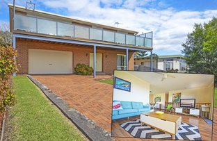 Picture of 45 Coogee Street, Tuross Head NSW 2537
