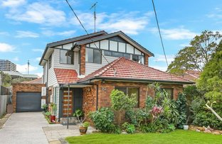 Picture of 32 Fraser Avenue, Eastgardens NSW 2036
