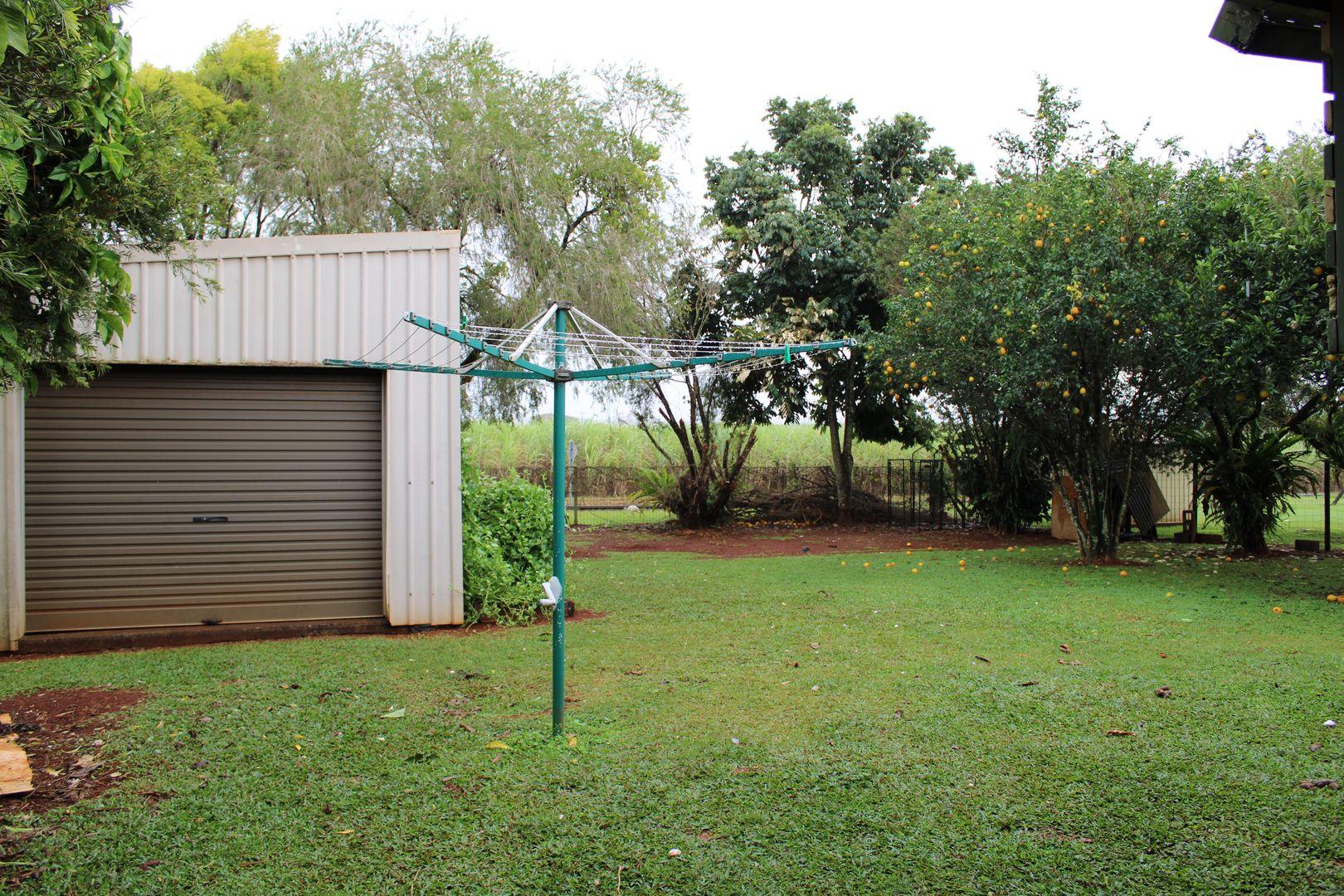 6 Foxwood Avenue, Innisfail QLD 4860, Image 1