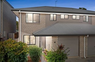 Picture of 192/160 Bagnall Street, Ellen Grove QLD 4078