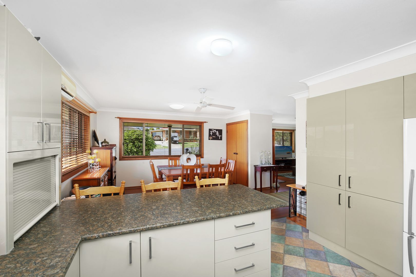 44 Fairmont Drive, Wauchope NSW 2446, Image 0