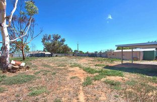 Picture of Lot 10 FOURTH STREET, Wild Horse Plains SA 5501