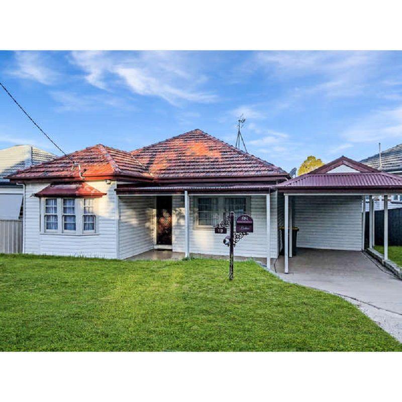 19 Schroder Avenue, Waratah NSW 2298, Image 0