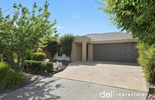 Picture of 3 Kaimas Way, Dandenong VIC 3175