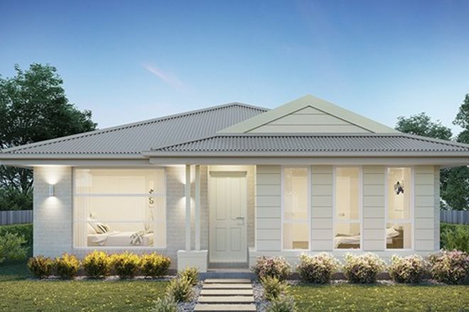 Picture of Lot 9 Gateway Estate DR, NEW NORFOLK TAS 7140