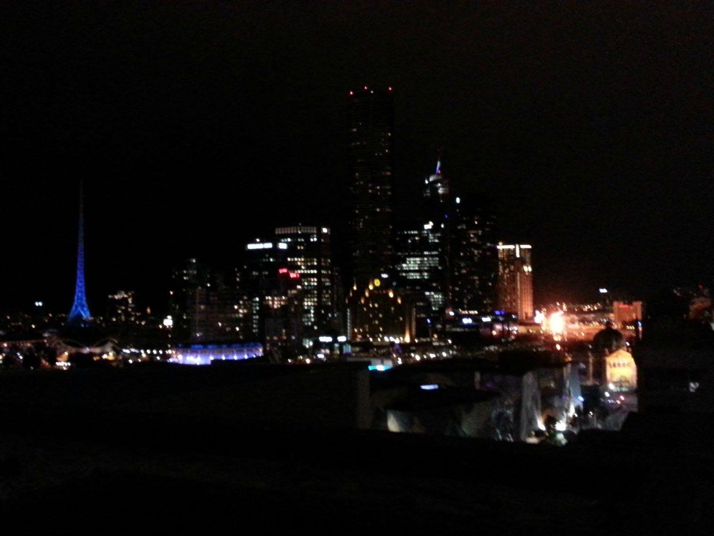 309/108 Flinders Street, Melbourne VIC 3000, Image 0
