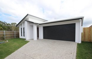 Picture of 16 Beech Court, Peregian Springs QLD 4573
