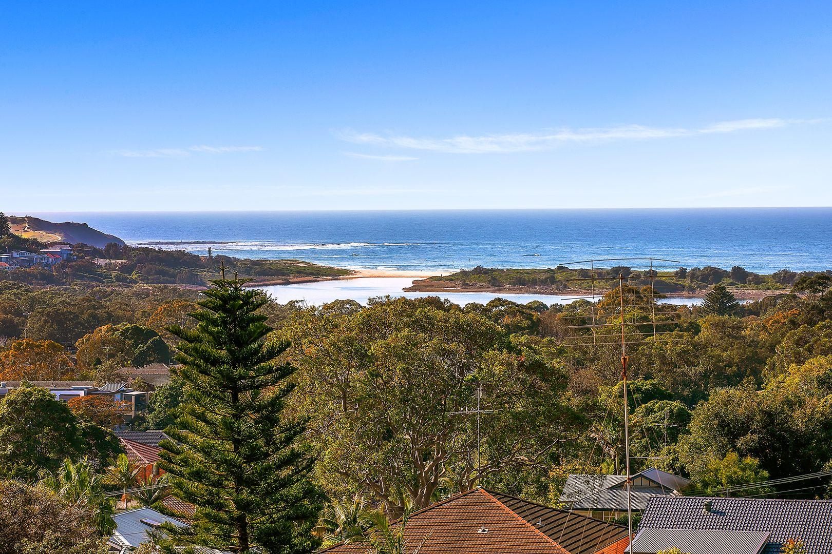 55 Prescott Avenue, Dee Why NSW 2099, Image 1