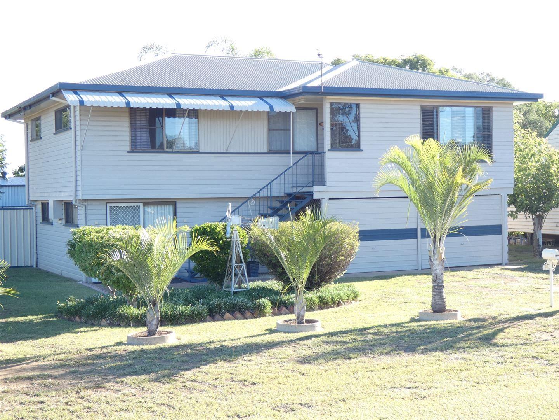 48 Warra Street, Jandowae QLD 4410, Image 0