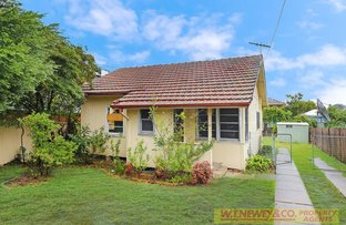 Picture of 58 Juno Pde, Greenacre NSW 2190