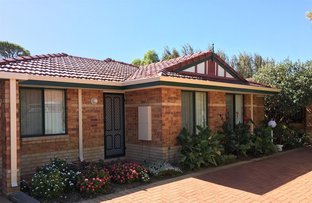 Picture of 5/83 Woodbridge Drive, Cooloongup WA 6168