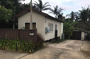Picture of 205 Old Windsor Road, Northmead NSW 2152