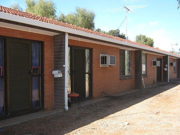 Unit 3/2 McAuley Street, Port Augusta SA 5700, Image 1