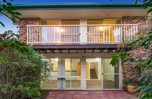 Picture of 7/1-2 Cape Court, Byron Bay NSW 2481