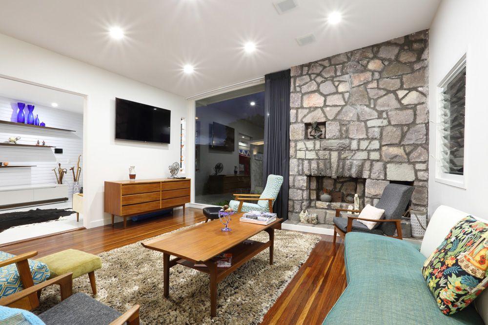 135 Buderim Avenue, Mooloolaba QLD 4557, Image 1