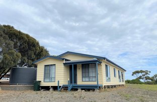 Picture of 17 Bessell Drive, Baudin Beach SA 5222