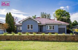 Picture of 45 Elwin Street, Narrandera NSW 2700